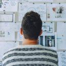 4 punkty, na co zwrócić uwagę przy wyborze nowej siedziby firmy